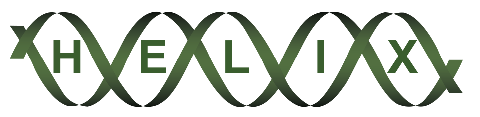 SA Helix